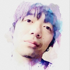 Avatar for Cazuki Hoshina